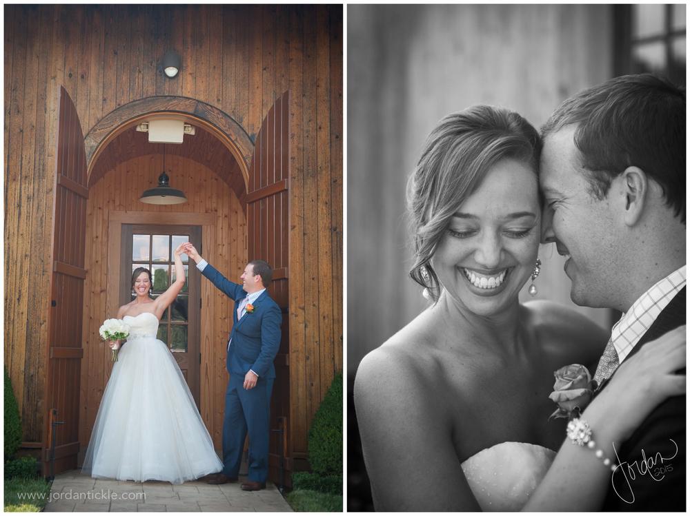surprise_wedding_shooting_star_horse_farm_nc_jtp_0026.jpg