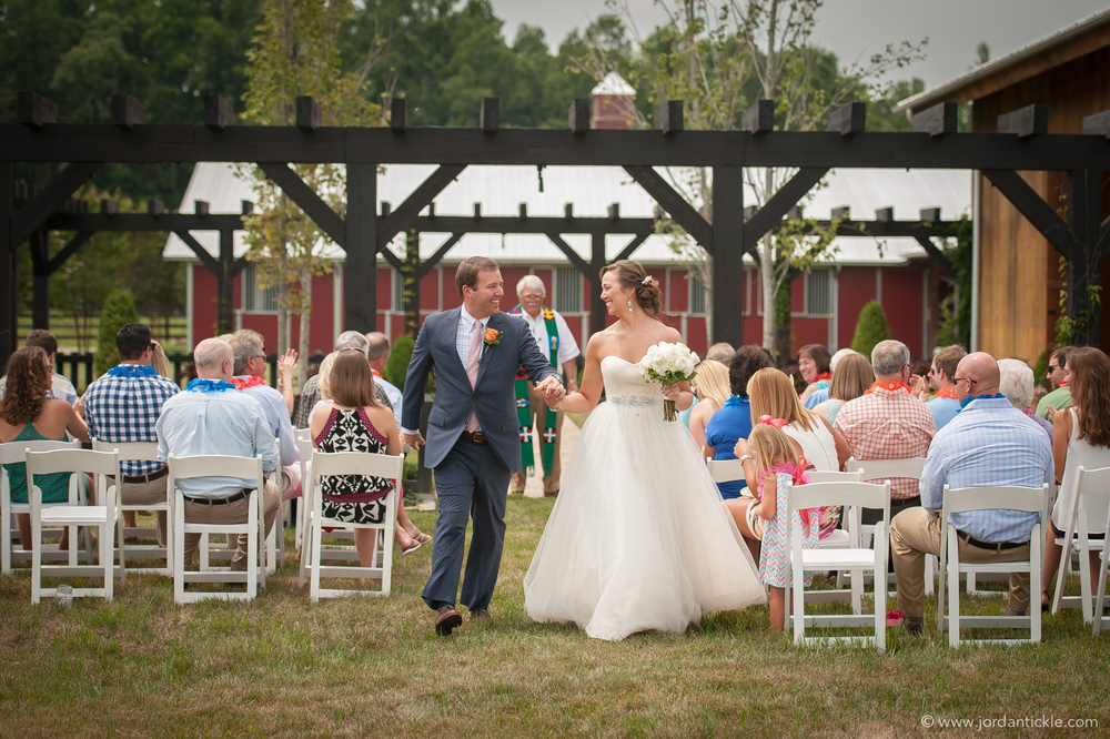 shooting_star_farm_wedding_jordan_tickle_photography-2.jpg