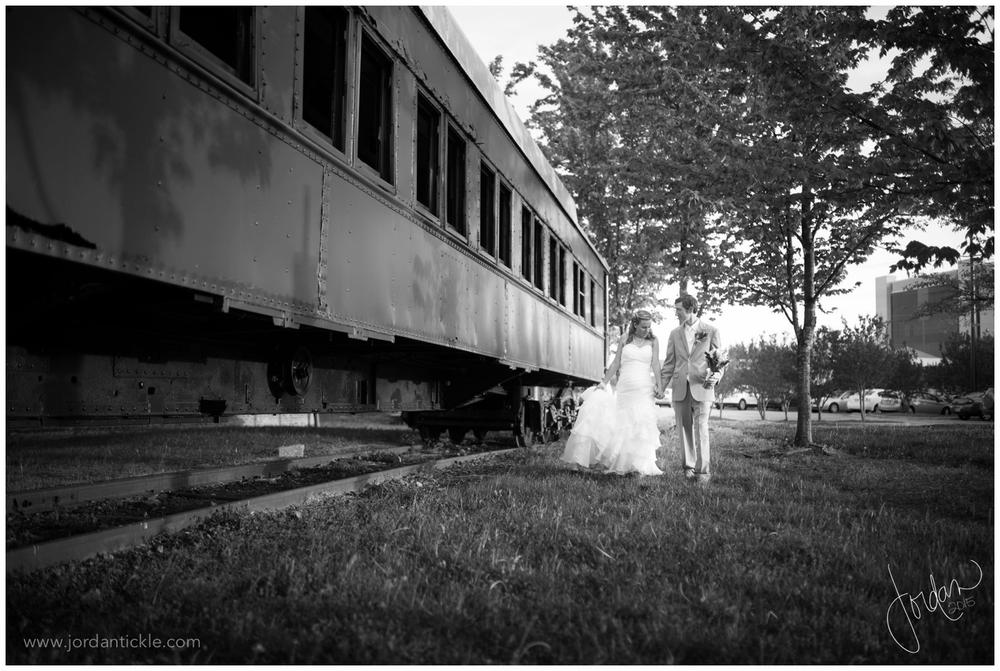 centennial_station_wedding_high_point_nc-12.jpg