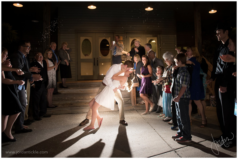 centennial_station_wedding_high_point_nc-17.jpg