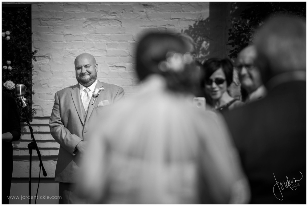 kress_terrace_wedding_greensboro_nc-8.jpg