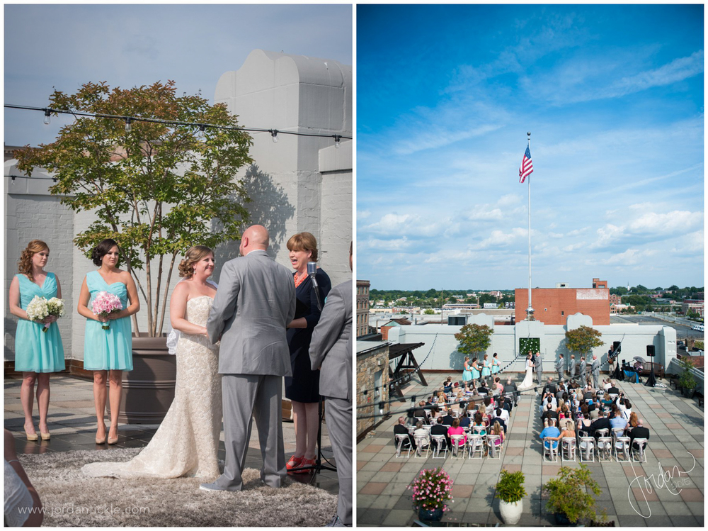kress_terrace_wedding_greensboro_nc-9.jpg