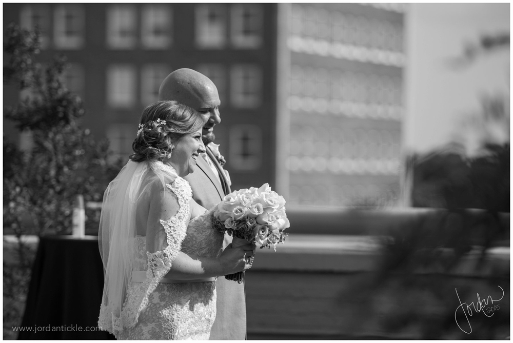 kress_terrace_wedding_greensboro_nc-13.jpg