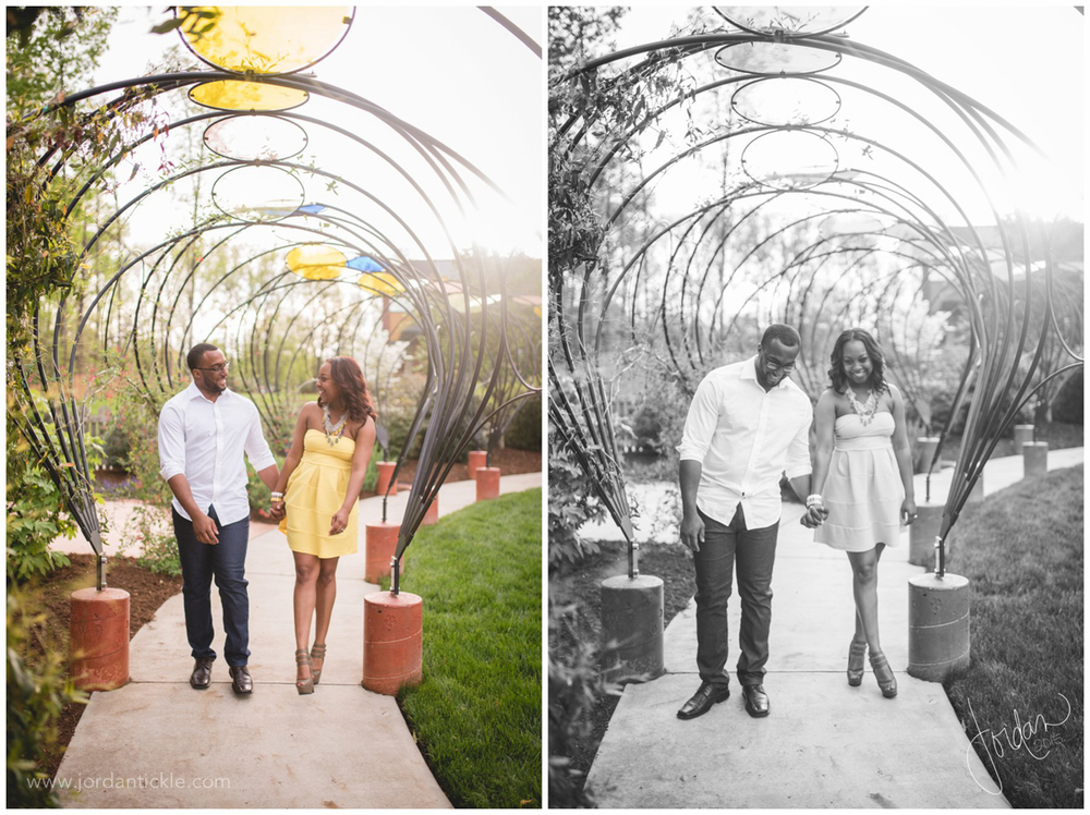 greensboro_engagement_photographer_jordan_tickle-1.jpg