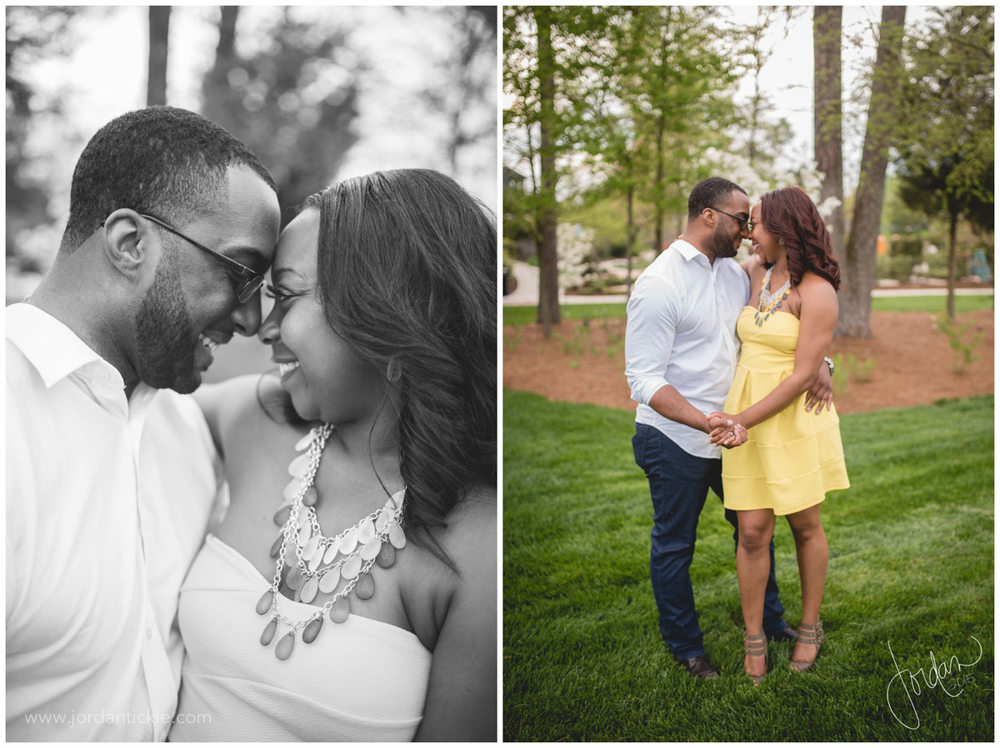 greensboro_engagement_photographer_jordan_tickle-6.jpg