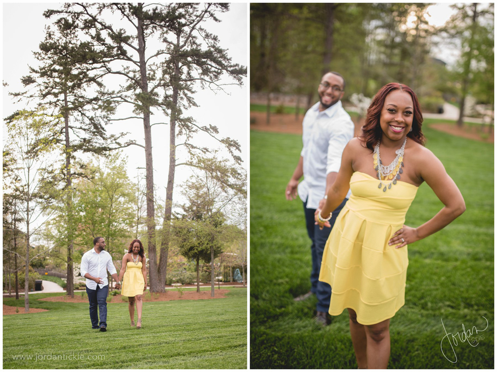 greensboro_engagement_photographer_jordan_tickle-7.jpg