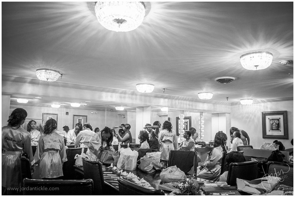 empire_room_wedding_greensboro_nc_jordan_tickle-4.jpg