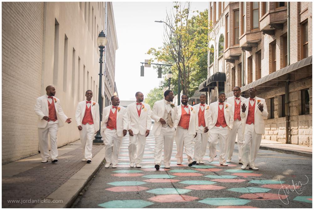 empire_room_wedding_greensboro_nc_jordan_tickle-5.jpg