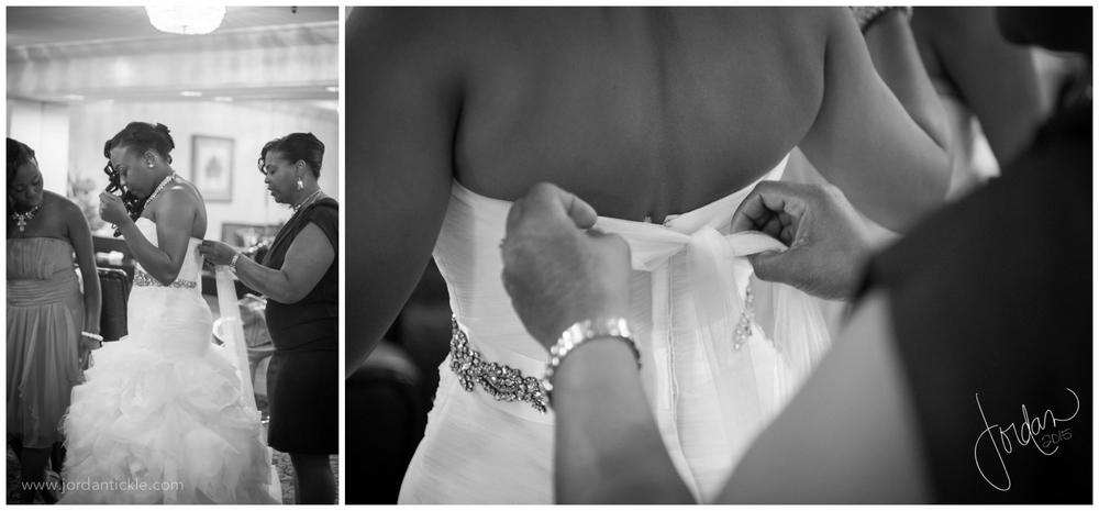 empire_room_wedding_greensboro_nc_jordan_tickle-7.jpg