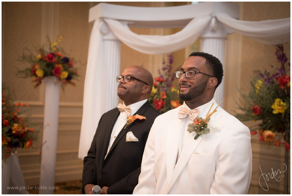 empire_room_wedding_greensboro_nc_jordan_tickle-9.jpg
