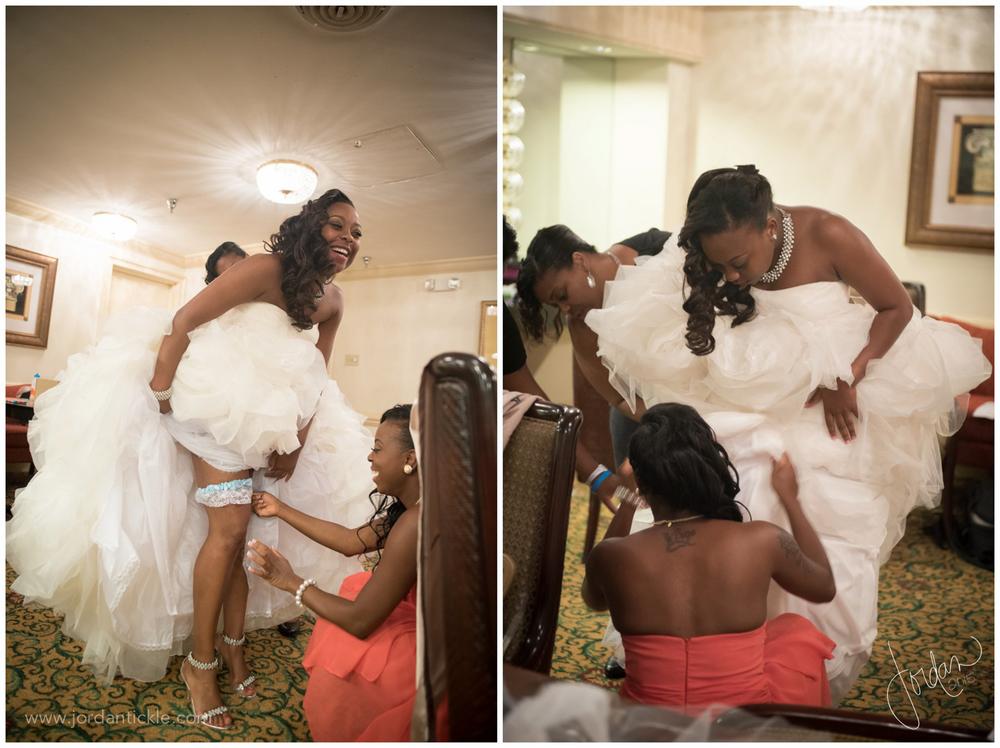 empire_room_wedding_greensboro_nc_jordan_tickle-8.jpg