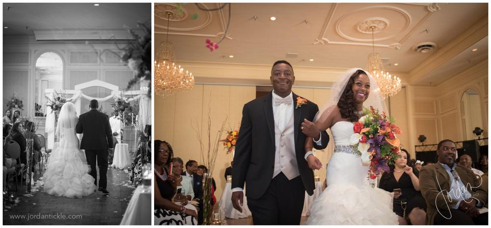 empire_room_wedding_greensboro_nc_jordan_tickle-10.jpg