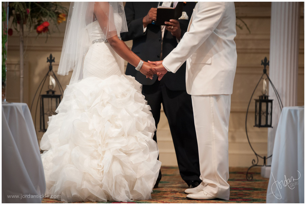 empire_room_wedding_greensboro_nc_jordan_tickle-11.jpg