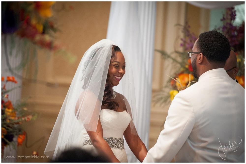 empire_room_wedding_greensboro_nc_jordan_tickle-12.jpg