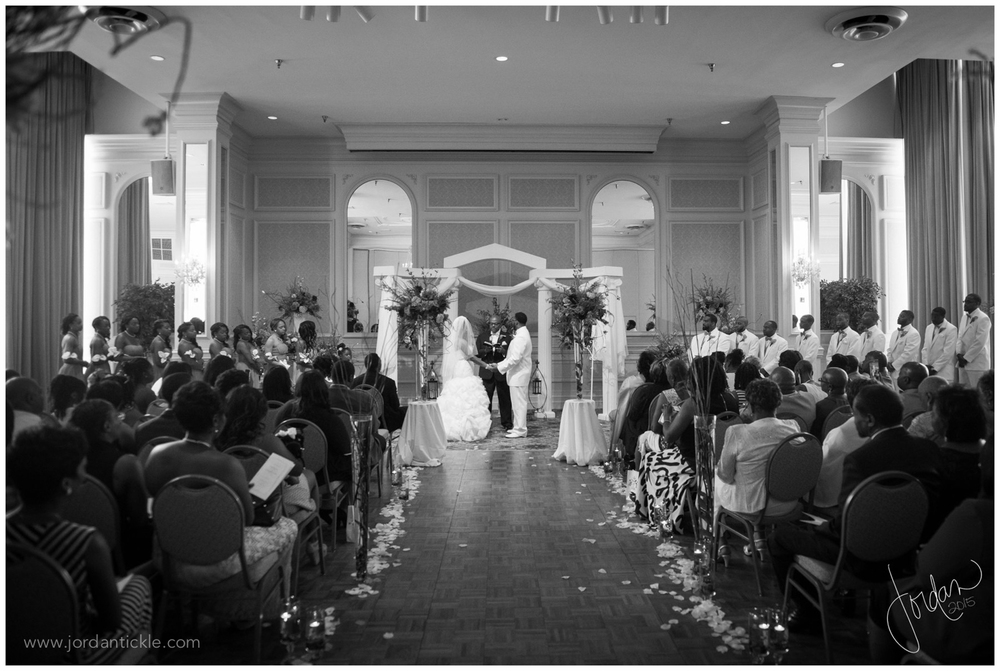 empire_room_wedding_greensboro_nc_jordan_tickle-13.jpg