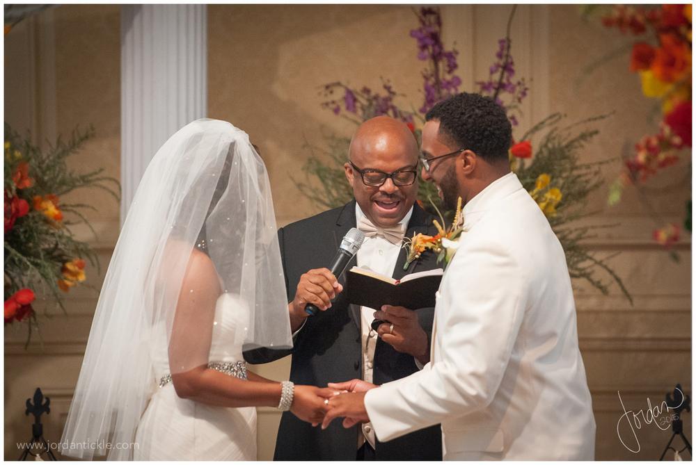 empire_room_wedding_greensboro_nc_jordan_tickle-14.jpg