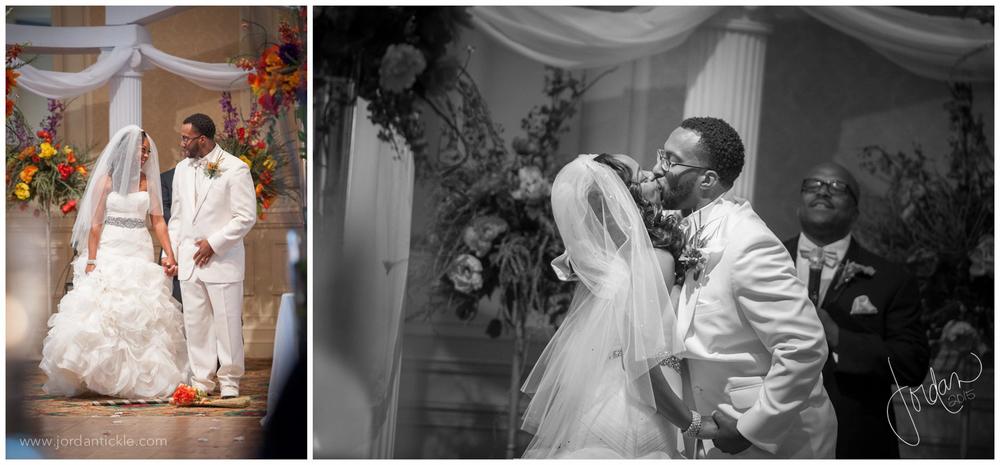 empire_room_wedding_greensboro_nc_jordan_tickle-15.jpg