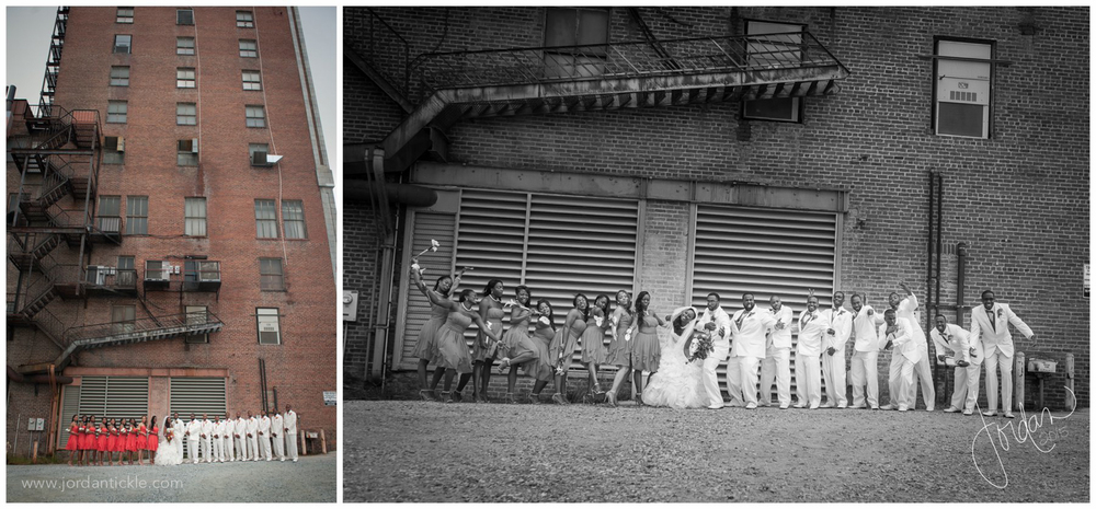 empire_room_wedding_greensboro_nc_jordan_tickle-16.jpg