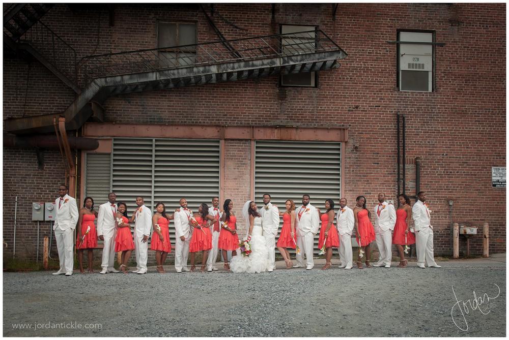 empire_room_wedding_greensboro_nc_jordan_tickle-17.jpg