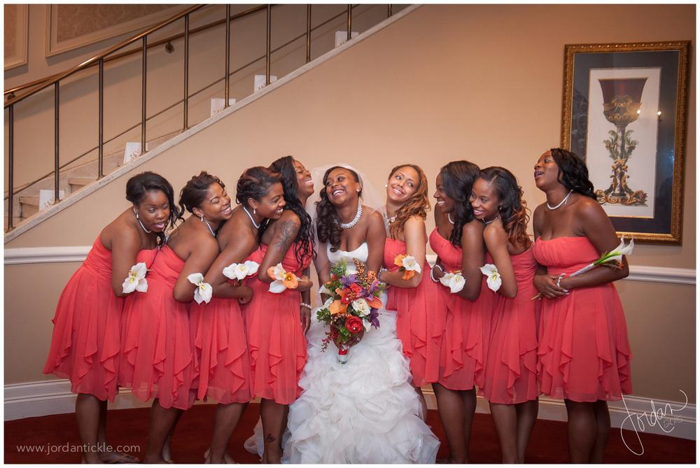 empire_room_wedding_greensboro_nc_jordan_tickle-18.jpg