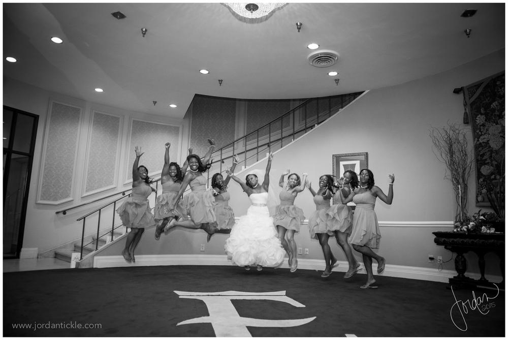empire_room_wedding_greensboro_nc_jordan_tickle-19.jpg