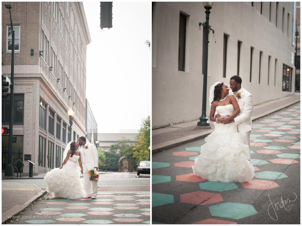 empire_room_wedding_greensboro_nc_jordan_tickle-21.jpg