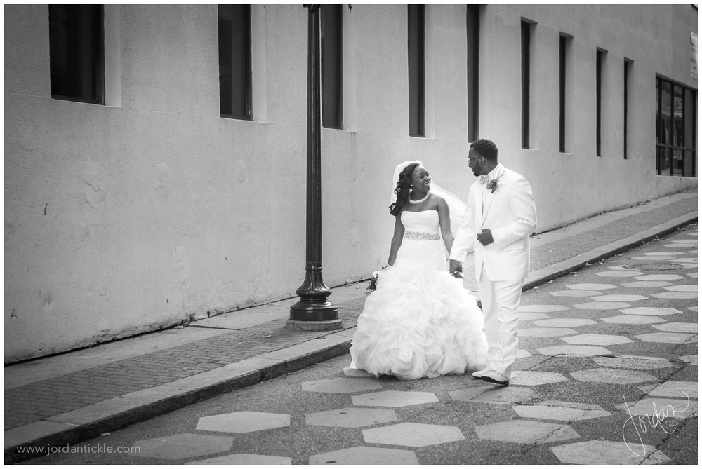 empire_room_wedding_greensboro_nc_jordan_tickle-23.jpg
