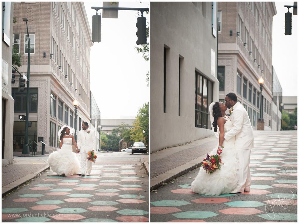 empire_room_wedding_greensboro_nc_jordan_tickle-22.jpg