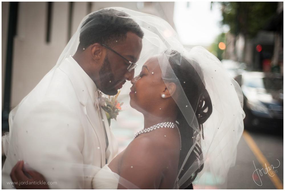 empire_room_wedding_greensboro_nc_jordan_tickle-24.jpg