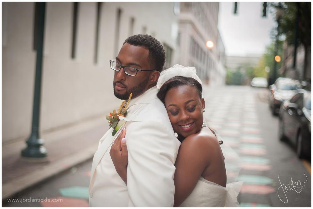 empire_room_wedding_greensboro_nc_jordan_tickle-25.jpg