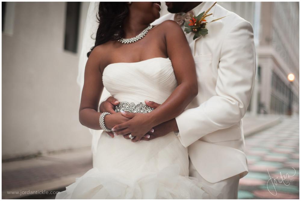 empire_room_wedding_greensboro_nc_jordan_tickle-28.jpg