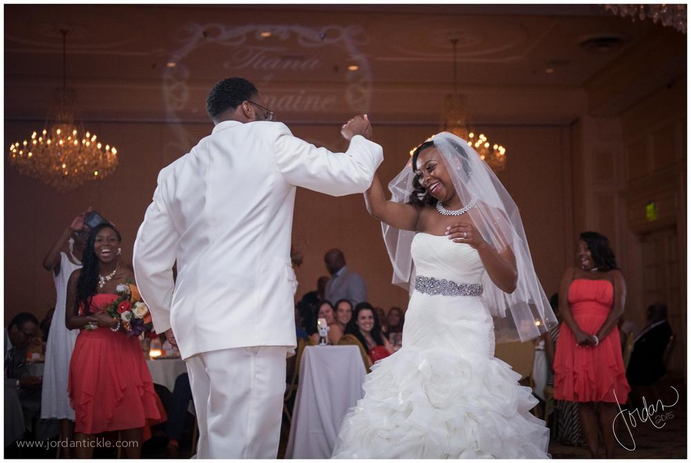 empire_room_wedding_greensboro_nc_jordan_tickle-29.jpg