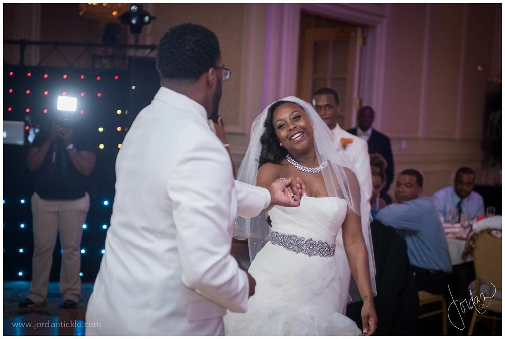 empire_room_wedding_greensboro_nc_jordan_tickle-31.jpg