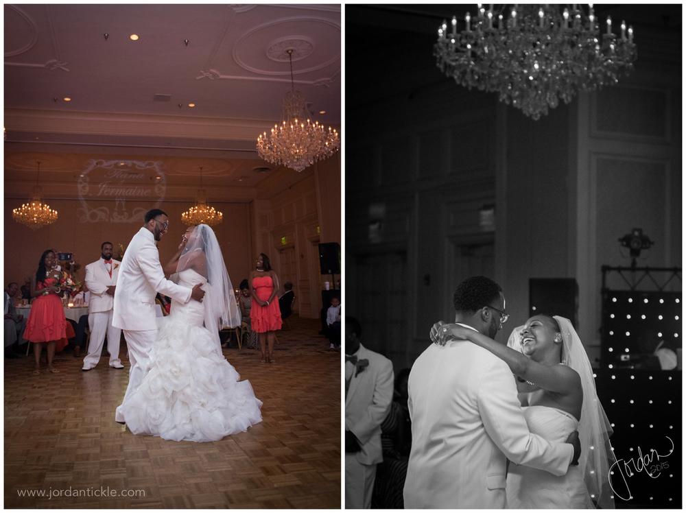 empire_room_wedding_greensboro_nc_jordan_tickle-30.jpg