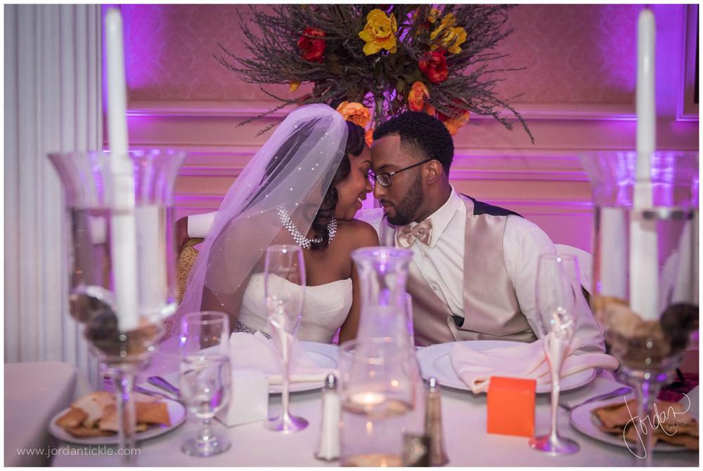 empire_room_wedding_greensboro_nc_jordan_tickle-32.jpg