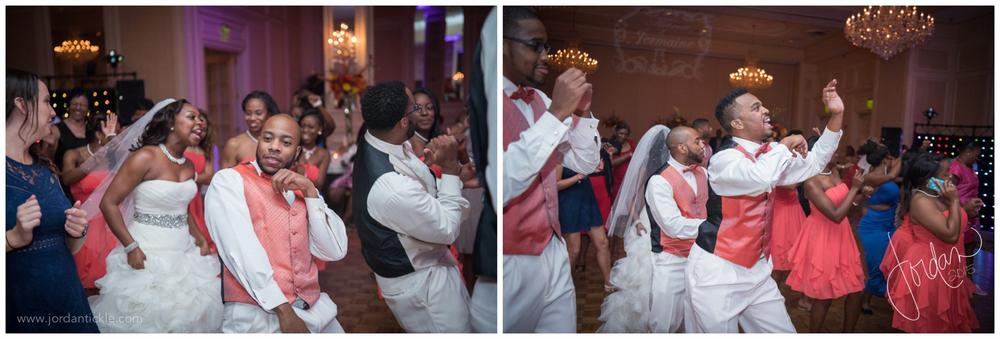 empire_room_wedding_greensboro_nc_jordan_tickle-33.jpg