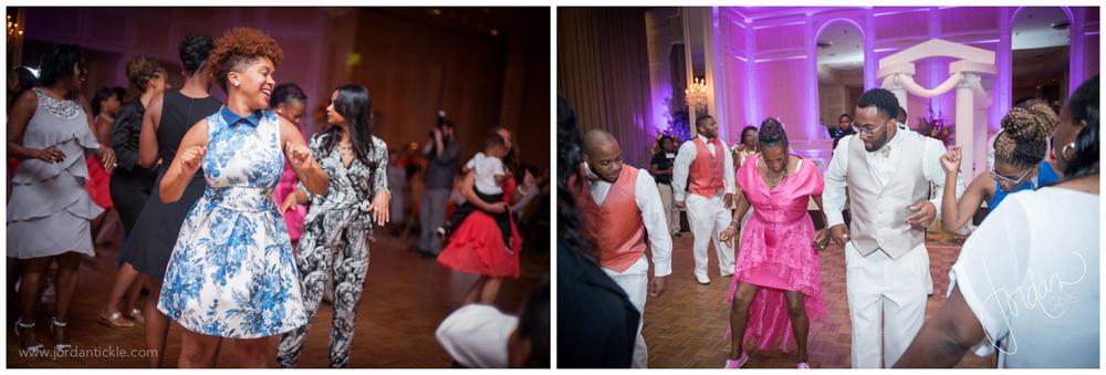 empire_room_wedding_greensboro_nc_jordan_tickle-35.jpg