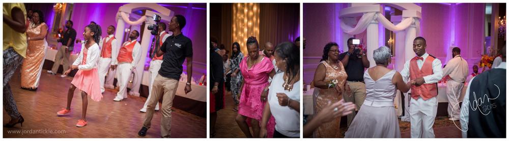 empire_room_wedding_greensboro_nc_jordan_tickle-36.jpg