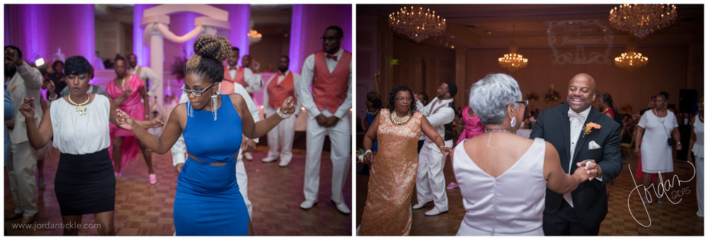 empire_room_wedding_greensboro_nc_jordan_tickle-37.jpg