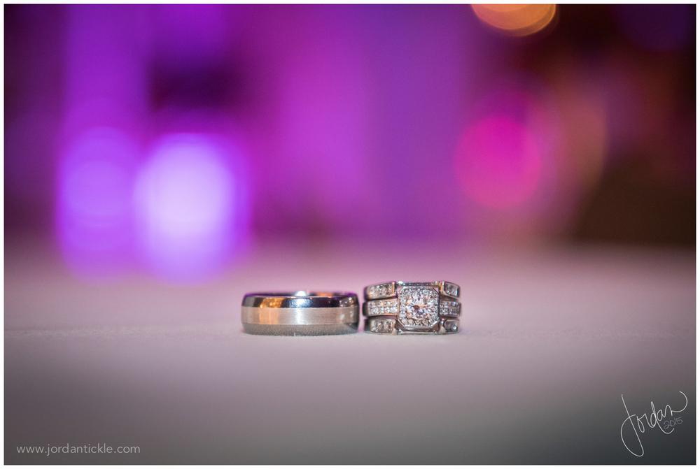 empire_room_wedding_greensboro_nc_jordan_tickle-38.jpg