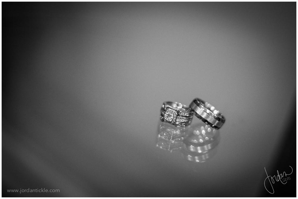 empire_room_wedding_greensboro_nc_jordan_tickle-40.jpg