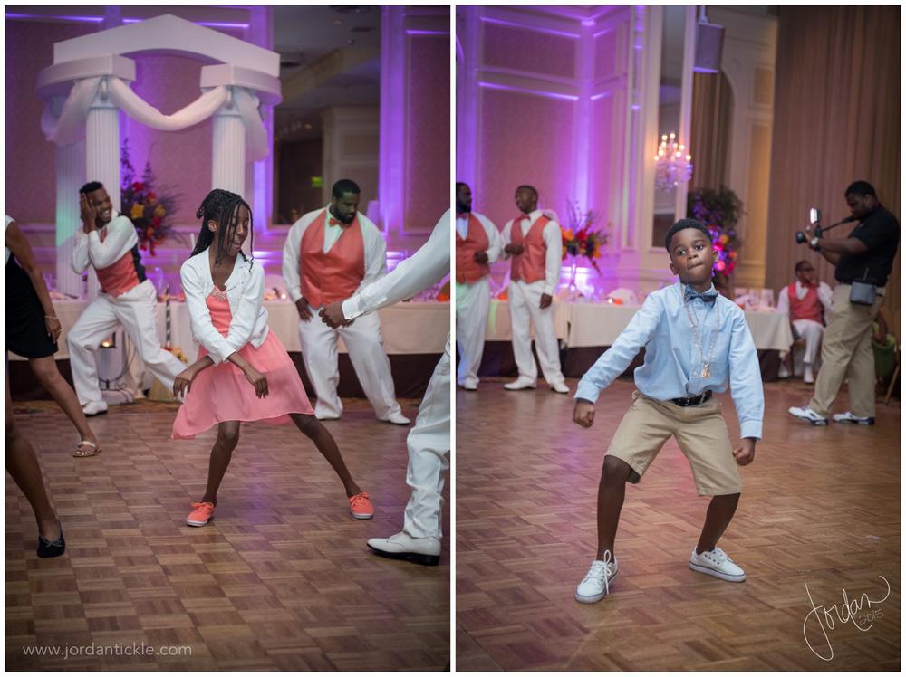 empire_room_wedding_greensboro_nc_jordan_tickle-41.jpg