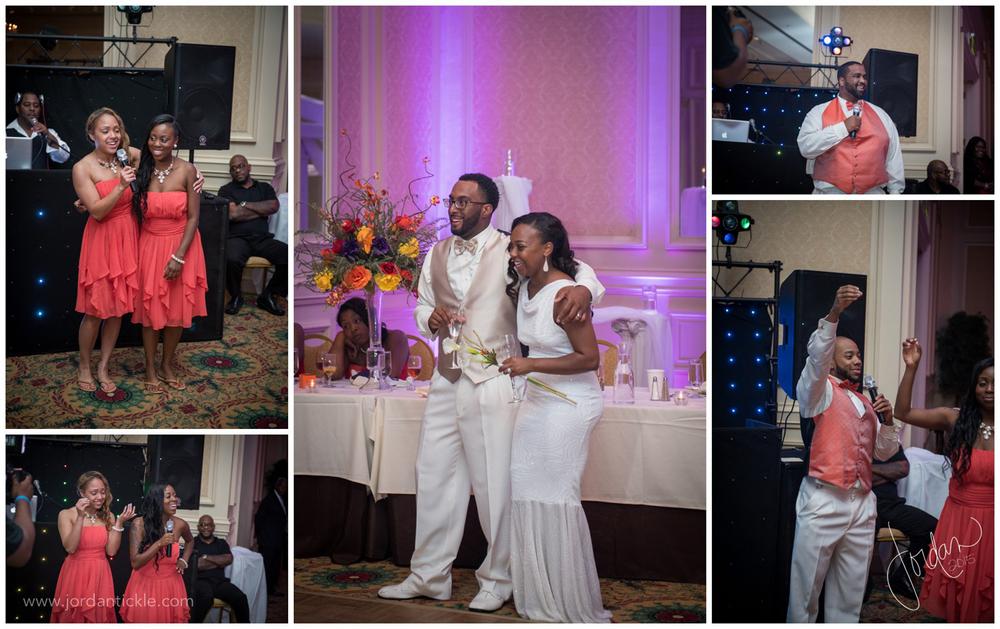 empire_room_wedding_greensboro_nc_jordan_tickle-42.jpg