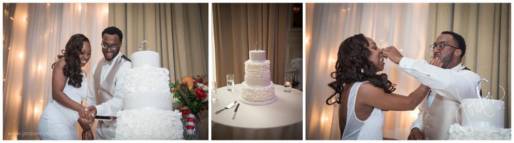empire_room_wedding_greensboro_nc_jordan_tickle-43.jpg