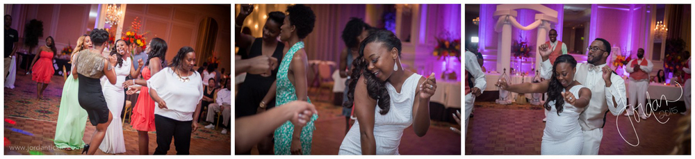 empire_room_wedding_greensboro_nc_jordan_tickle-44.jpg