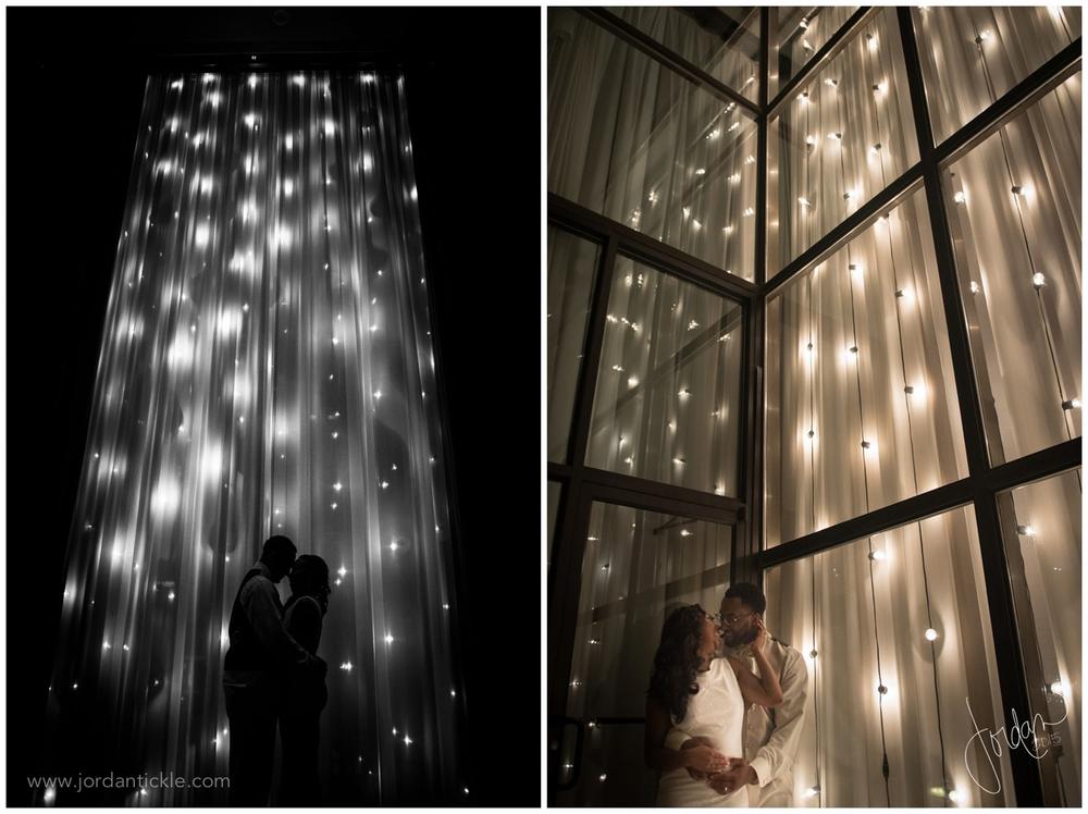 empire_room_wedding_greensboro_nc_jordan_tickle-45.jpg