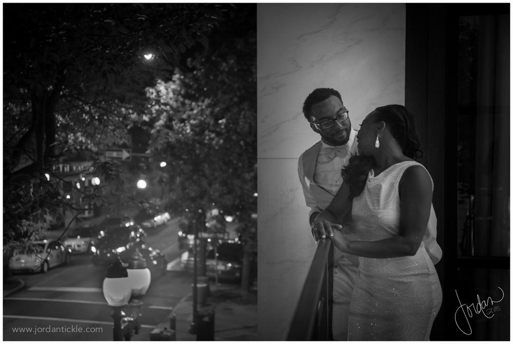 empire_room_wedding_greensboro_nc_jordan_tickle-46.jpg