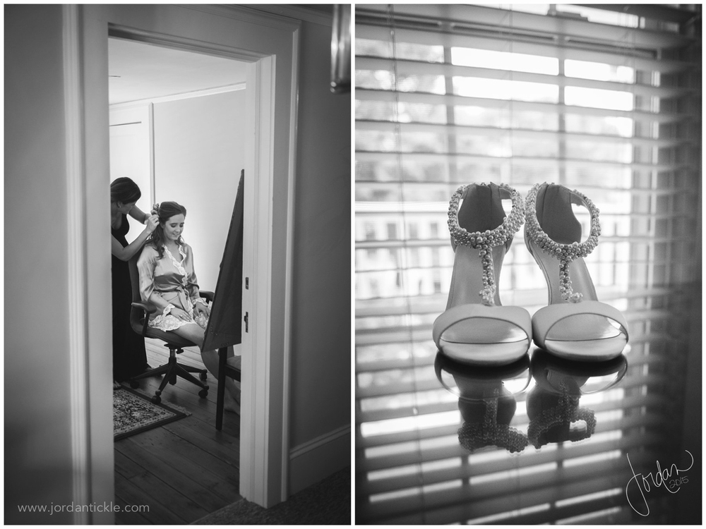 intimate_greensboro_wedding_jordan_tickle_photography-1.jpg