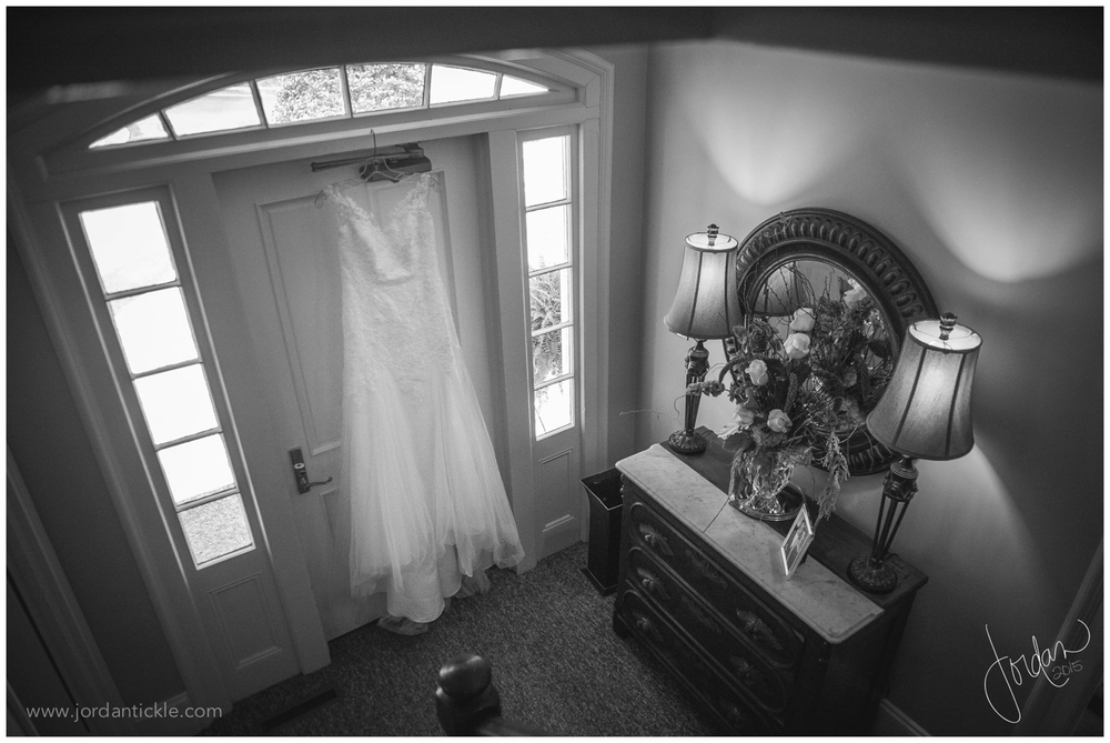 intimate_greensboro_wedding_jordan_tickle_photography-2.jpg