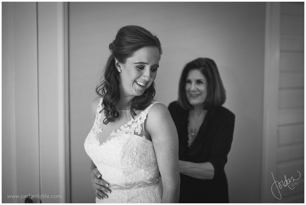 intimate_greensboro_wedding_jordan_tickle_photography-8.jpg